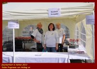 2013_Gourmetfest-NHt9469