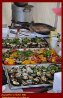 2013_Gourmetfest-NHt9473